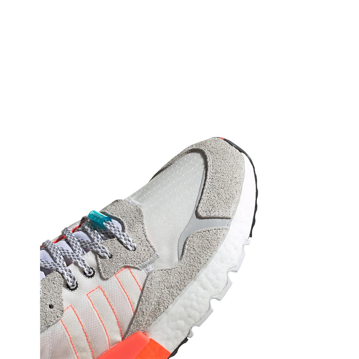 adidas Nite Jogger Aqua Energy