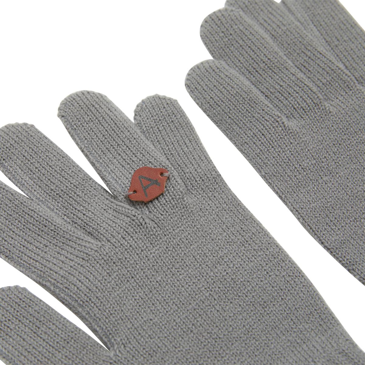 ADER Error String Glove