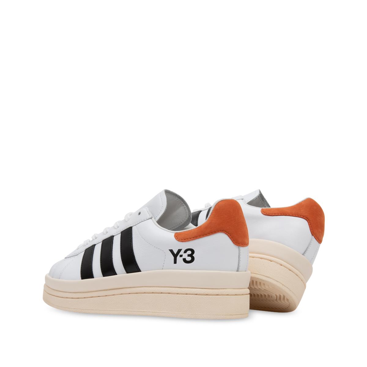 adidas Y-3 HICHO