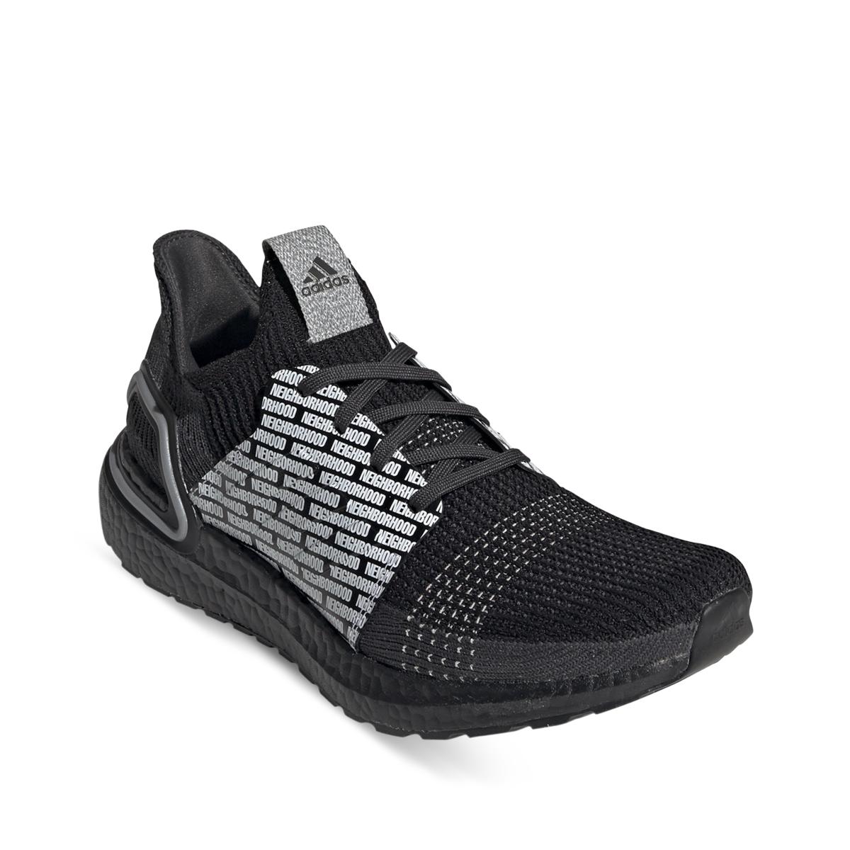 adidas X Neigborhood UltraBOOST 19
