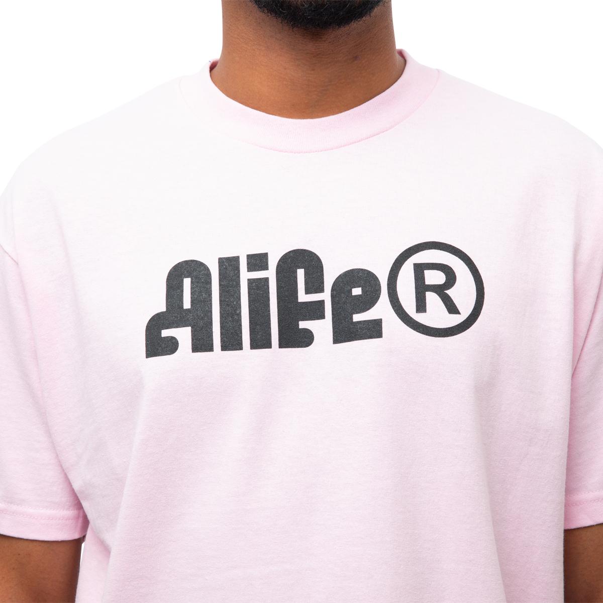 Alife Sphinx Tee