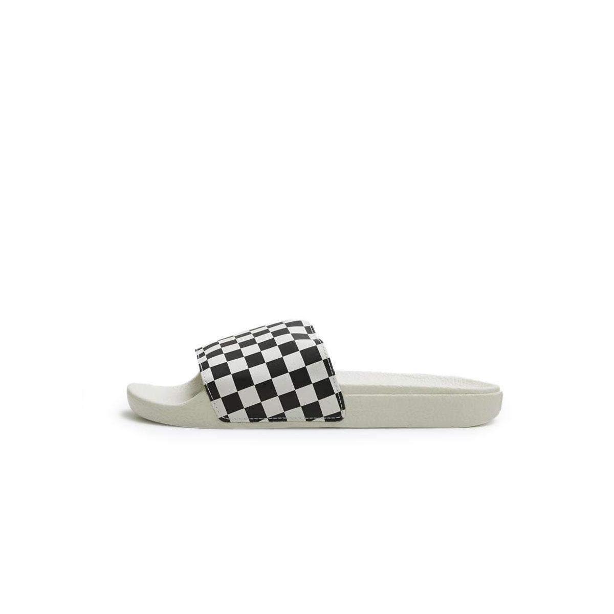 Vans Slide-On Checkerboard Slide
