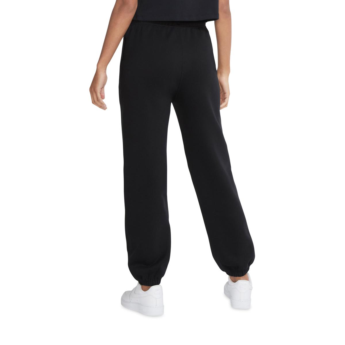 Nike Womens NRG Fleece Pants