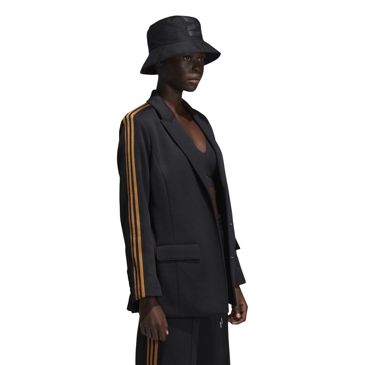 adidas IVY PARK Suit Jacket