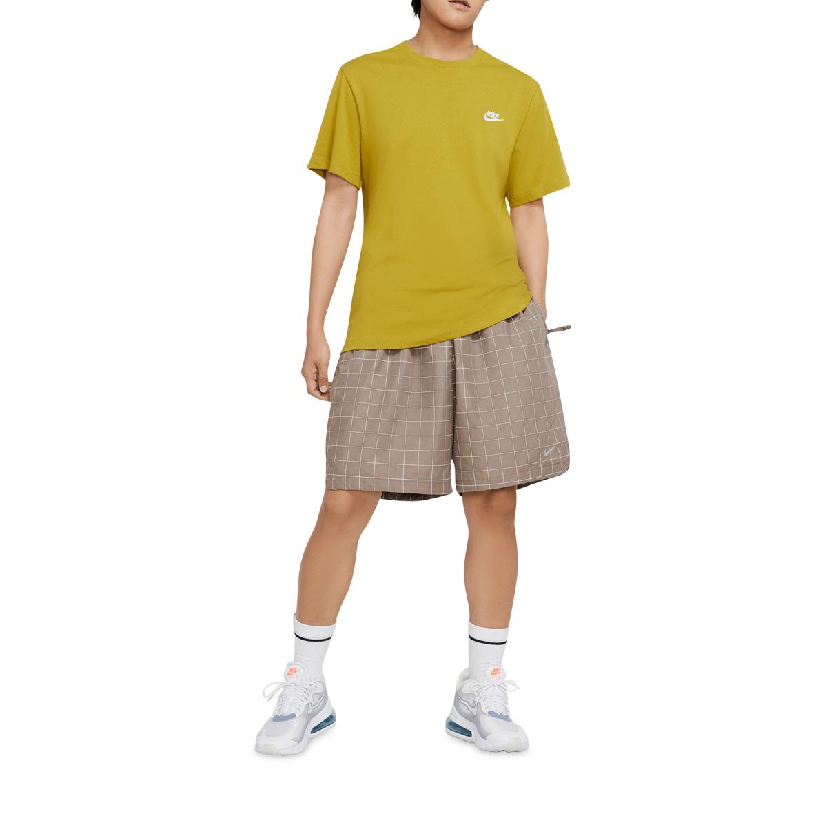Nike Reflective Short