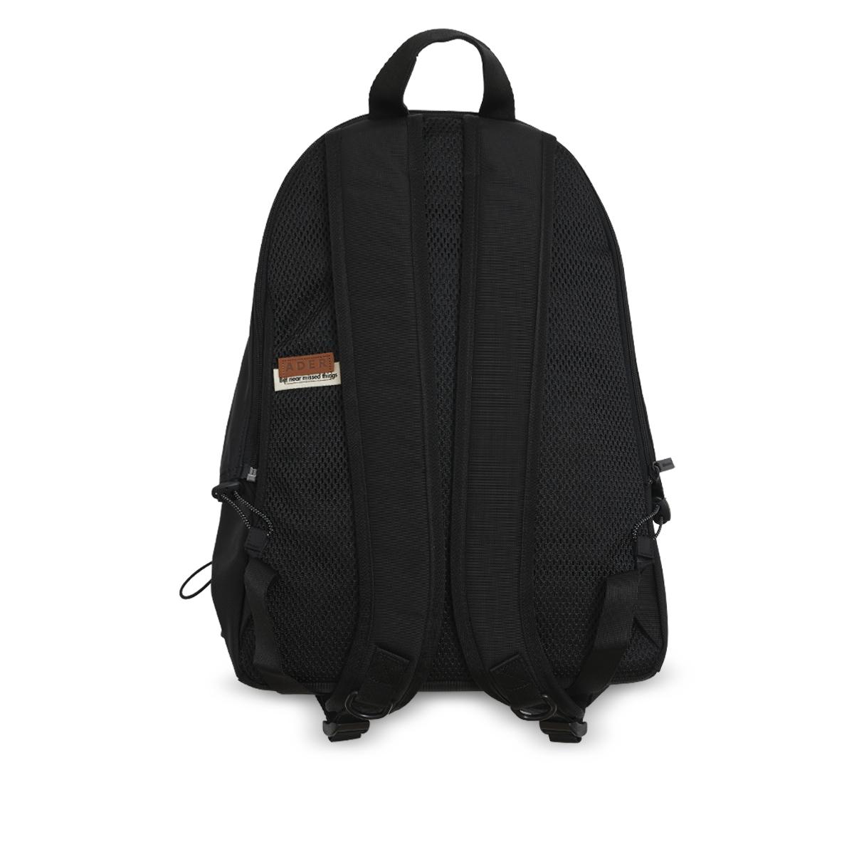 ADER Error Mask Backpack