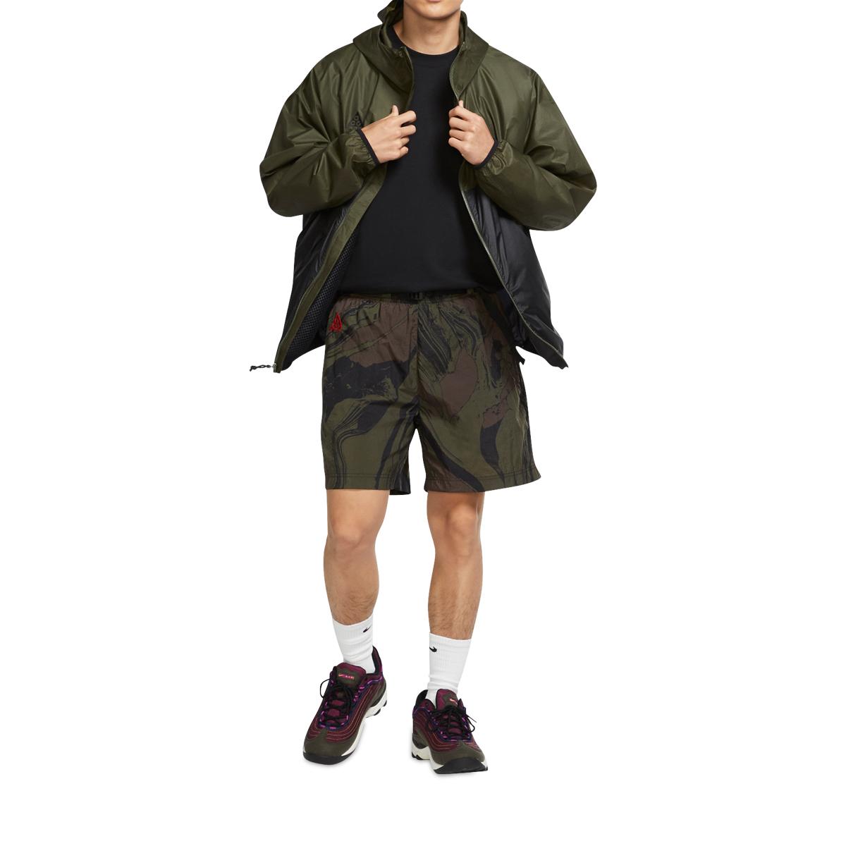Nike NRG ACG Lightweight Jacket