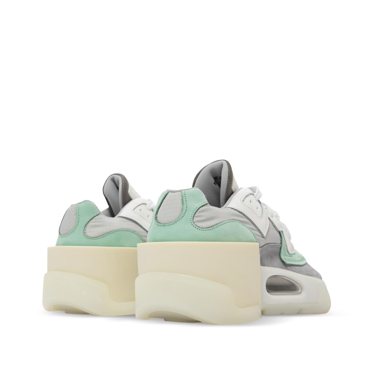 MM6 Maison Margiela Nuova Sneaker