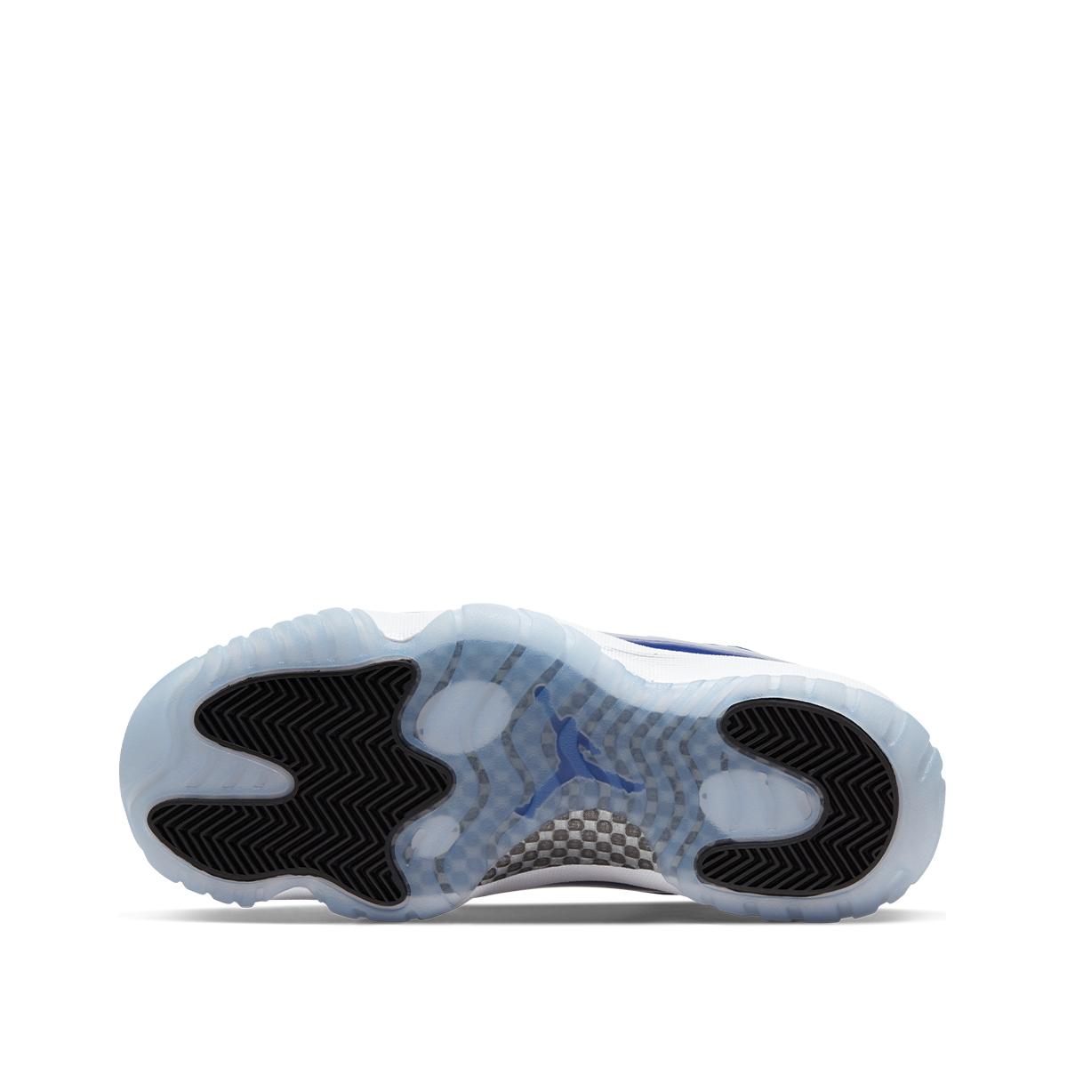 Nike Air Jordan 11 Retro Low